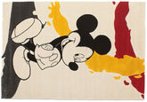 Tappeto My friend Mickey CVD11279
