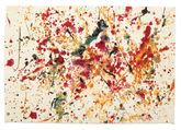 Color Teppich CVD11633