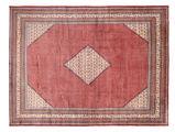 Sarouk carpet XVV23
