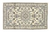 Nain carpet XVV353