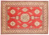 Kazak matta NAP4