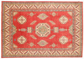 Kazak carpet NAP4