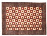 Ziegler Modern carpet ABCM159