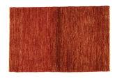 Ziegler Modern carpet ABCM80