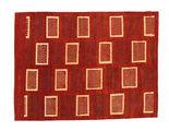 Ziegler Modern Teppich NAQ470