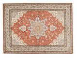 Tabriz 50 Raj-matto ABCN293