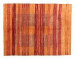 Ziegler Modern carpet NAQ455