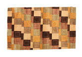 Ziegler Modern carpet NAQ24
