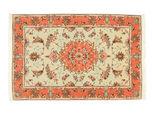 Tabriz 50 tapijt ABCN380