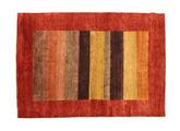 Ziegler Modern carpet NAQ7