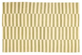 Kelim Moderne tapijt ABCN557