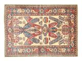 Kazak matta ABCN691