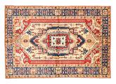 Kazak carpet ABCN696