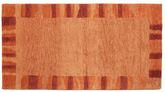 Gabbeh Indo rug KWXX1209