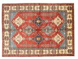 Kazak carpet ABCN654