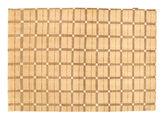 Ziegler Modern carpet NAQ19