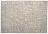 Nishita - Lichtblauw tapijt RVD11992