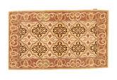 Ziegler Modern carpet NAQ156