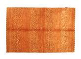 Ziegler Modern Teppich NAQ29