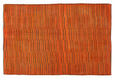 Colored Vintage carpet XCGY1429