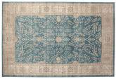 Naida tapijt RVD11431