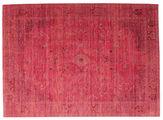Maharani - Czerwony