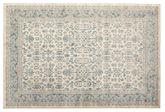 Damini tapijt RVD11561