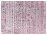 Maharani - Grey / Pink