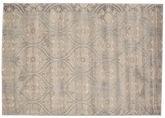 Matilde szőnyeg RVD11612
