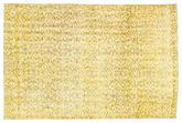 Colored Vintage szőnyeg XCGY1215