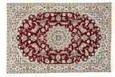 Nain 9La carpet TTC80