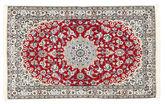 Nain 9La carpet TTC92
