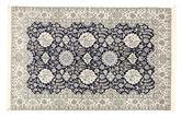 Nain 6La carpet TTC29
