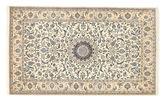 Nain 6La carpet TTC16