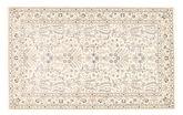 Nain 6La carpet TTC56