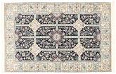 Nain 6La carpet TTC34