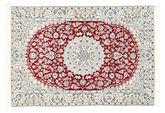 Nain 6La carpet TTC28