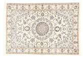 Nain 6La carpet TTC22
