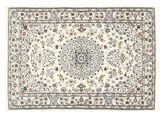 Nain 6La carpet TTC42