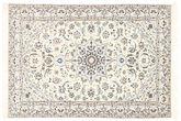 Nain 6La carpet TTC15