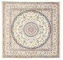Nain 6La carpet TTC65