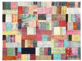 Patchwork rug XCGY103