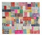 Patchwork tapijt XCGY159