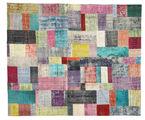 Patchwork carpet XCGY138