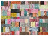 Patchwork rug XCGY124