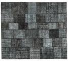 Patchwork carpet XCGY797