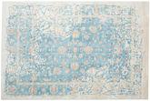 Swansea - 青 絨毯 RVD12997