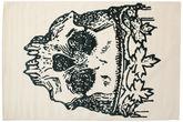 Hamlet tapijt CVD13183