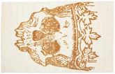 Hamlet - Kość Słoniowa