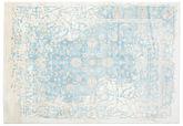 Dywan Swansea - Niebieski RVD12999